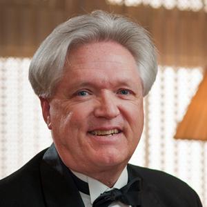 Randy Fetzer